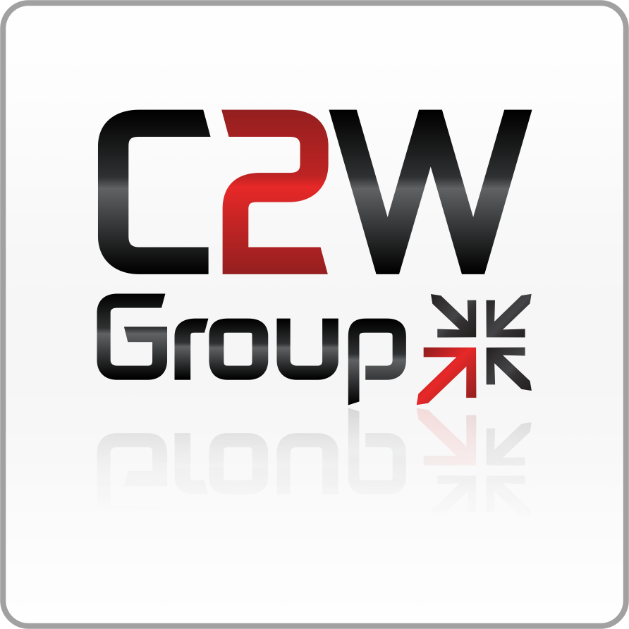 c2w group button