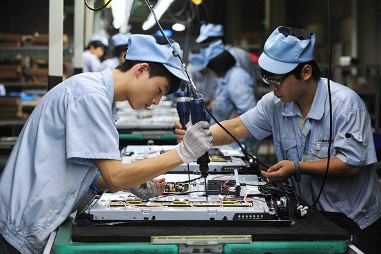 facts-about-china-manufacturing
