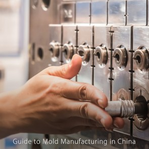 Guide-to-cultural-mold-manufacturng-in-China