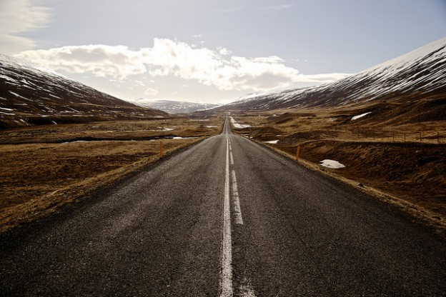Product Sourcing- Long Road Ahead