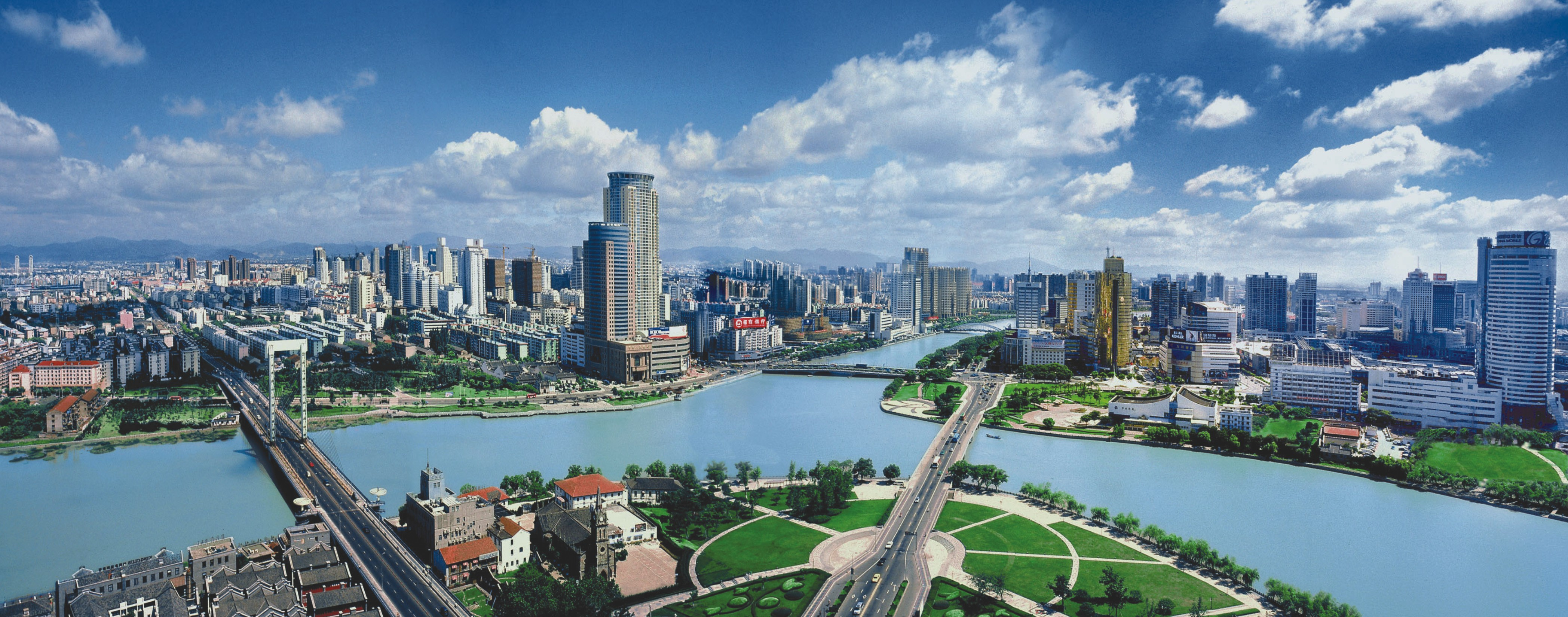 Manufacturing In China City Guide Ningbo China 2 West