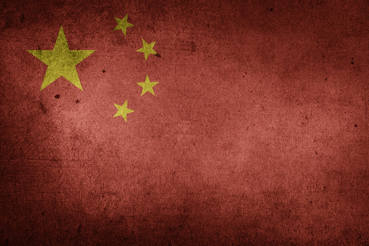China Quality Manufacturing Services
