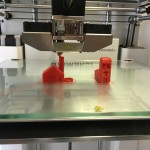 Prototyping Services from China