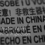Points-to-Consider-When-Choosing-China-Inspection-Services
