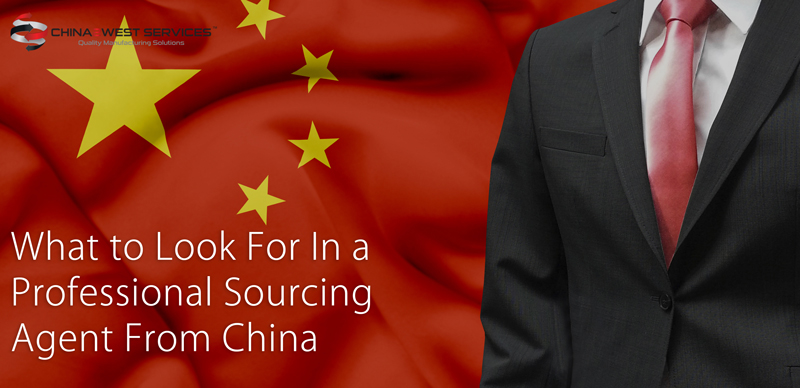 What-to-Look-For-In-a-Professional-Sourcing-Agent-From-China