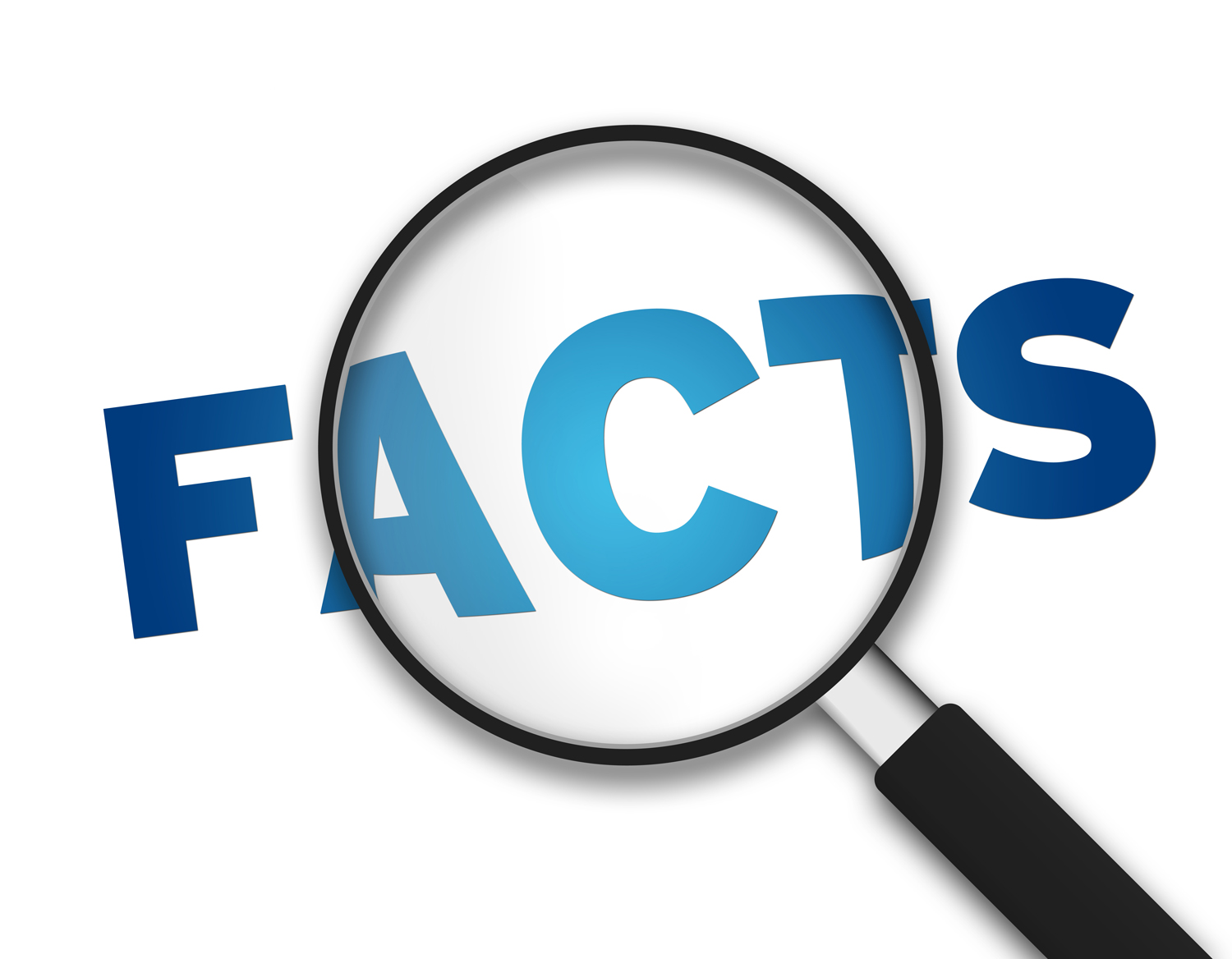 Facts about Chinese Manufacturing Companies