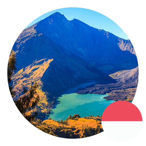 mount-rinjani-for-web