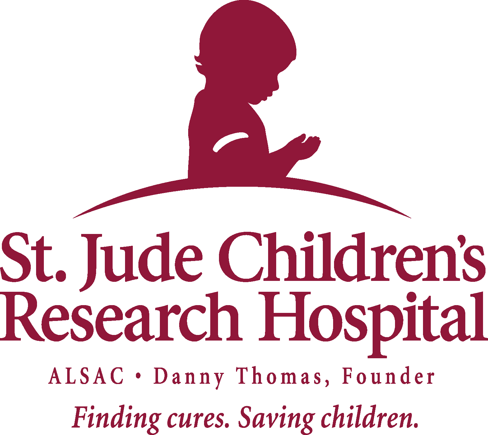 st_jude_children_s_research-hospital-logo