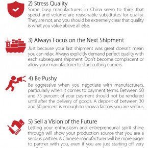 C2W Infographic – Are you looking to manufacture your product in China