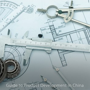 Guide-to-Product-Development-in-China