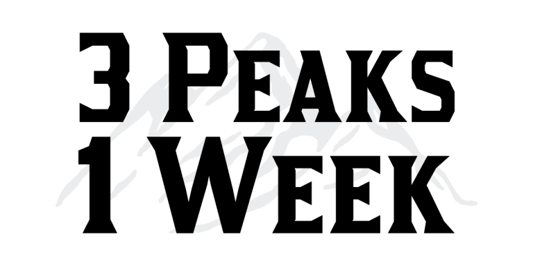 3-peaks-logo-transp