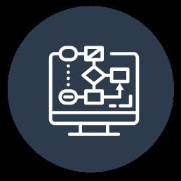 icons_c2wwebsite-73