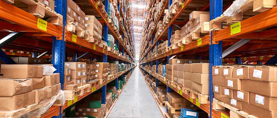 the cost of moving an existing supply chain from china to vietnam