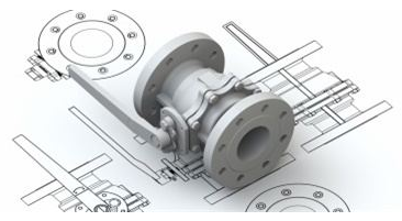 Rapid Prototyping Services in China