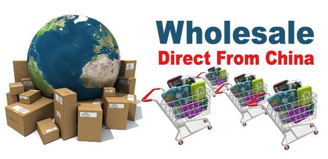 Reliable Wholesale Supplier