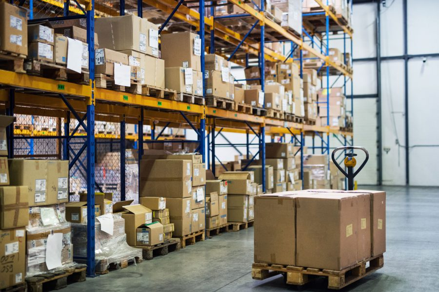 Third Party Fulfillment Companies